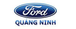 Ford Hạ Long Quảng Ninh